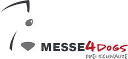 messe4dogs
