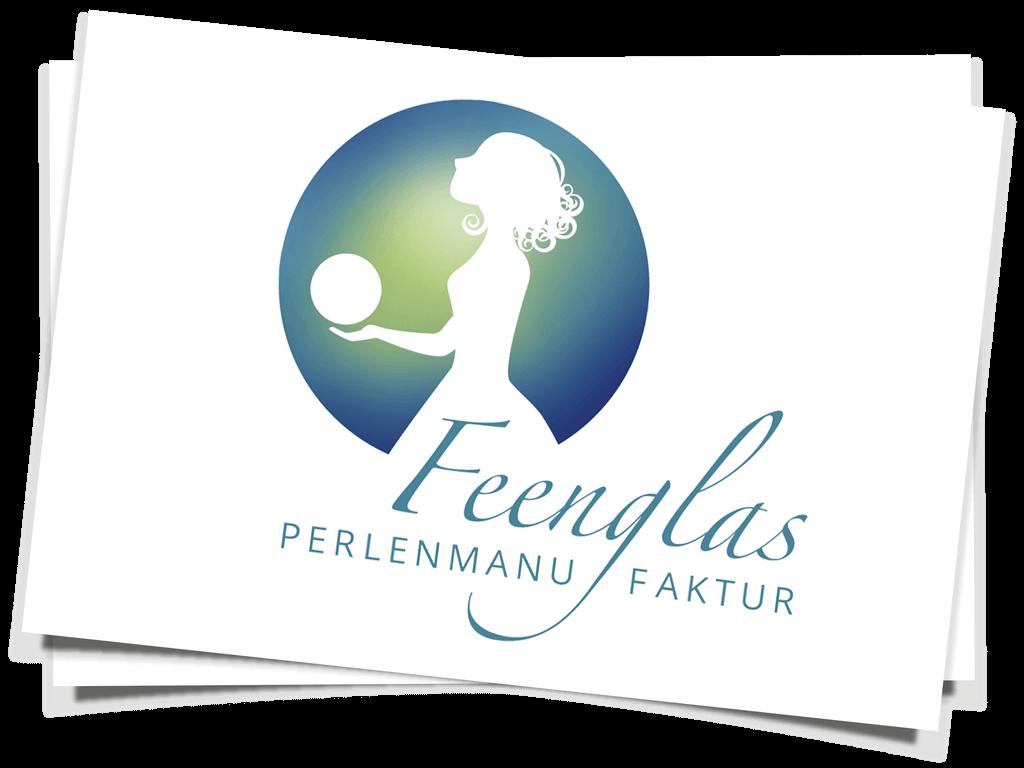 teaser_feenglas