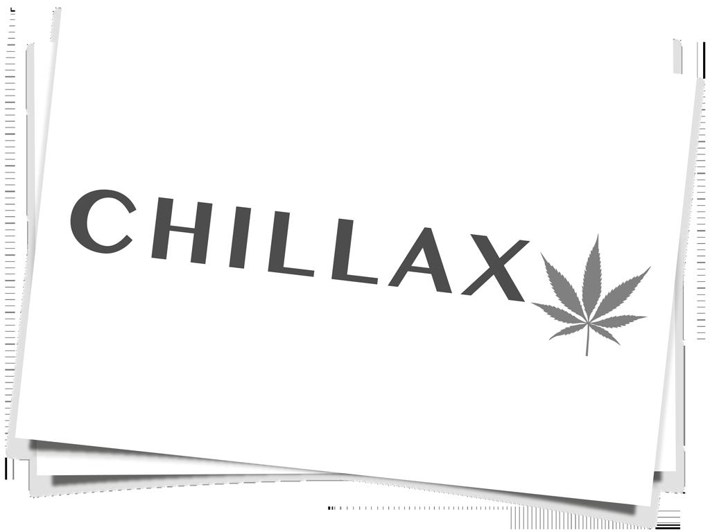 teaser_chillax