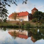20. – 21. August 2022 messe4dogs auf der Burg Neustadt–Glewe